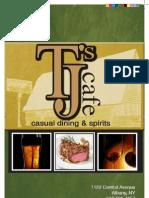 TJ's_menu 5-2010