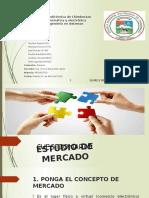 Cuestionario Capitulo 2 Estudio de Mercado.pptx