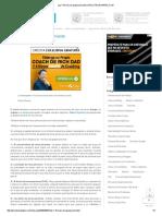 Las 7 Formas de Apalancamiento _ PSICOTECNOPATAS