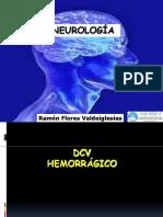 Dcv Hemorrágico