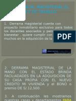 Pres. Viviendas (N).pptx