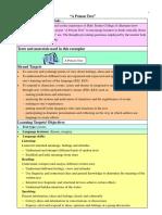 A Poison Tree (exemplar).pdf