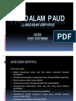 3-PLS_dalam_PAUD_(Landasan_Empiris)