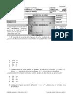 EXAMEN 3 PERIODO ALGEBRA 9.docx