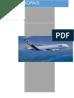 caso:aeropais-logistica