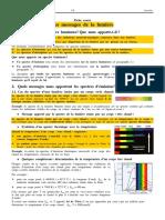 fiche_cours_messages_lumiere.pdf