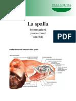 La-spalla