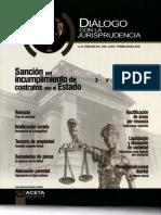 Tribunal Registral Dice Que Publicacion Del Acuerdo de Disolucion y Liquidacion de Sociedad Forma Parte Del Titulo Para Su Inscripcion