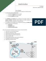 Antivirales resumen.pdf