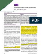 SEPSIS 2011 (1).pdf