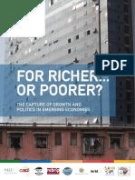 For Richer or Poorer 20 Jan Web