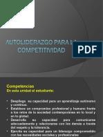 AutoLideRazGo