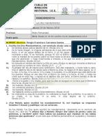 Tarea 3 - Nivel 1 - 2016.docx