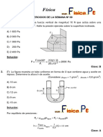 semana 09-fisica.pdf
