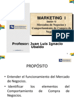 Marketing-I_Sesión_12.pdf