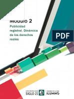 DERECHOPRIVADOVDERECHOSREALES_Lectura2.pdf