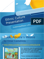 eng 308 ethnic presentation