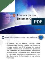 Analisis de los sistemas contables.pptx