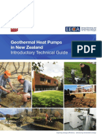 Introductory guide to GHPs in NZ - May 2014.pdf