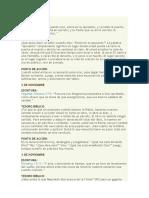 11 Dev Noviembre.pdf