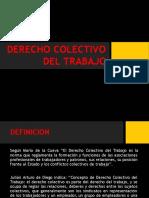 002 Derecho Colectivo del Trabajo.pptx