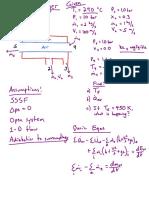 HX Example