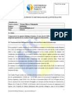 perfil tesis oct 2015.docx