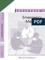 Emergency.medicine