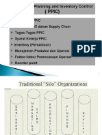 PPIC_perencanaan-operasi.ppt