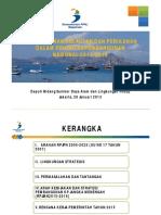 PEMBANGUNAN_KELAUTAN_DAN_PERIKANAN_DALAM_PRIORITAS_PEMBANGUNAN_NASIONAL_2015-2019_Jakarta_28_Januari_2014.pdf