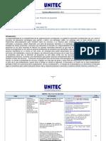 Syllabus_Maestría Dirección de Proyectos 16-2