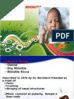 250482462-7-RINITIS-ATROPIKAN.pptx