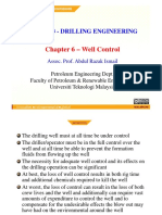 Drilling Engineering CH6 WellControl-UTM.pdf