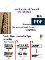 45144436-Tyre-Manufacturing.ppt