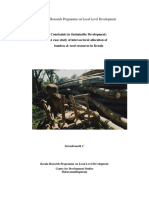 Bamboo and cane resources in Kerala Constraints and development.pdf