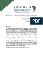 educacao superior, pos graduacao artigo.pdf