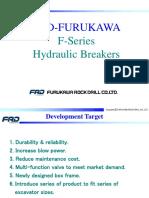 Furukawa Frd