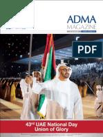 E Webreseller Websites Adma-opco.com Web en Publications PDF 31520141341122222223