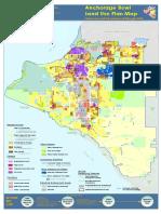 LUPM-Land Use Plan Map 3-1-16