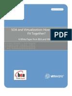 soa-and-virtualization-whitepaper