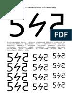 Elektromágneses térharmonizáló.pdf
