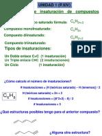 Calculo de IDH