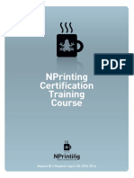 NPrinting Certification Training Course Tutorials.pdf
