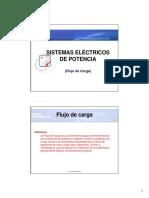 C4_-_Flujo_de_Carga