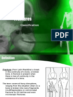 19677370-fractures.pdf