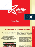 Tutorial JR Valle (Documentos Fundamentales) (1)