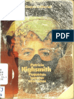 Highsmith - La Victima