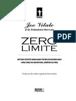 Zero limite - reeditare - aprilie 2012.pdf