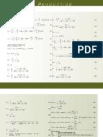 Empirical Formulas for Collapse Resistance Under Nonuniform Loading