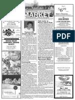 Merritt Morning Market 2855 - Apr 27